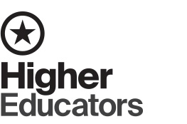 higher educators