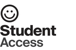 student access